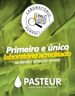 banner_pasteur